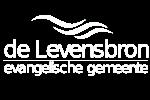 logo_de_levensbron